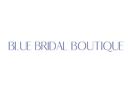 blue-bridla-boutique