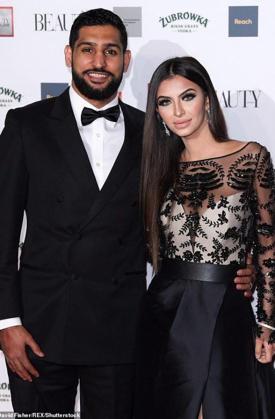 faryal-makhdoom-khan-wears-suzanne-neville-to-the-ok-magazine-beauty-awards-2018-1