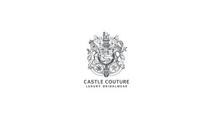 castlecouture_weddingdresses_bridalshops_ballymenanireland