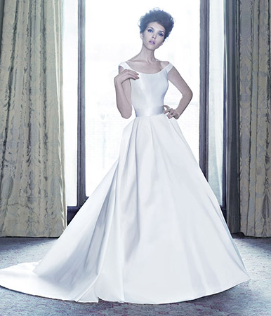 diamondbridalcollection2013_bydesignersuzanneneville