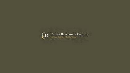 carinabaverstockcouture_weddingdresses_bridalshops_bradfordonavonwiltshire