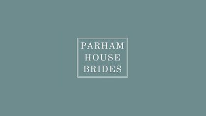 parhamhousebrides_weddingdresses_bridalshops_dunstersomerset