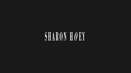 sharonhoey_weddingdresses_bridalshops_dublinireland