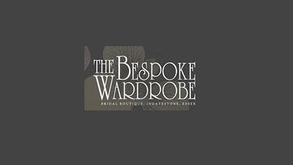 thebespokewardrobe_weddingdresses_bridalshops_ingatestoneessex