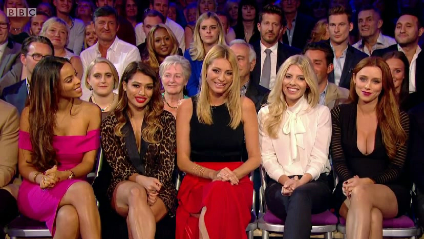 tessdaly-strictlycomedancing2014-tvfashioncelebritydresses-suzanneneville4