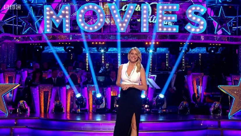 tessdaly-strictlycomedancing2014wk3-tvfashioncelebritydresses-suzanneneville1