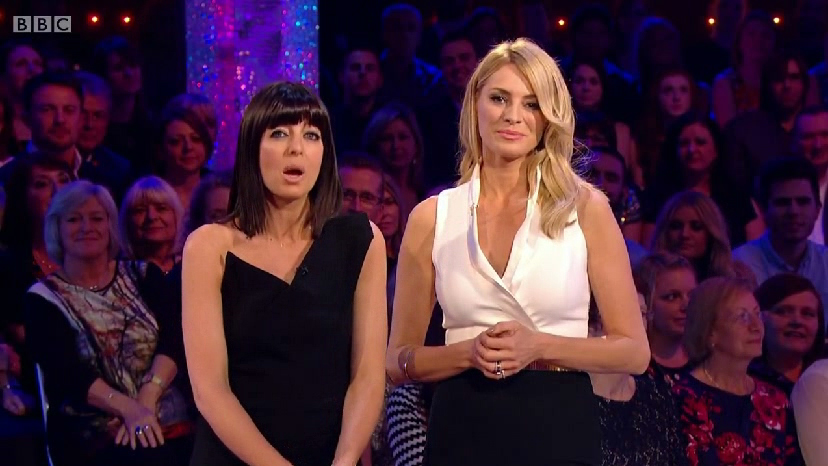 tessdaly-strictlycomedancing2014wk3-tvfashioncelebritydresses-suzanneneville2