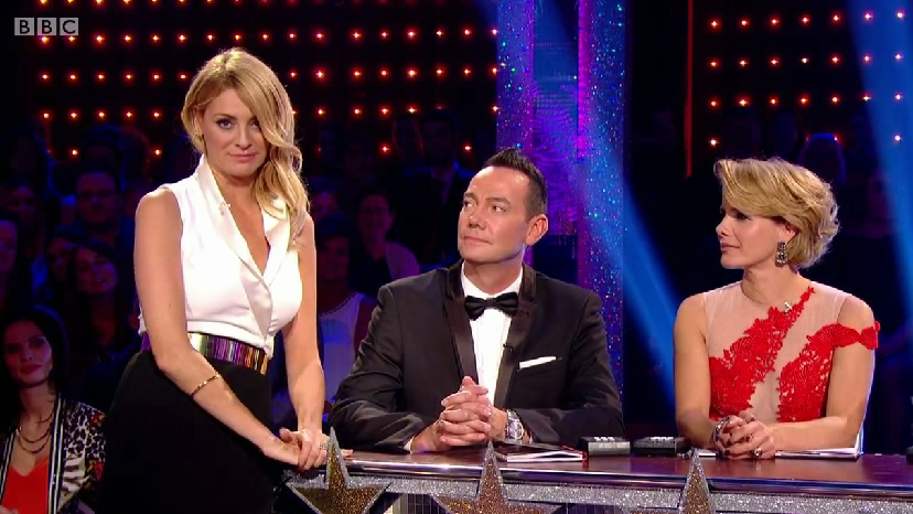 tessdaly-strictlycomedancing2014wk3-tvfashioncelebritydresses-suzanneneville3