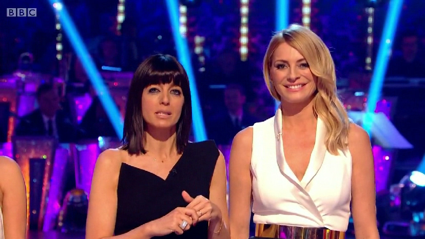 tessdaly-strictlycomedancing2014wk3-tvfashioncelebritydresses-suzanneneville4