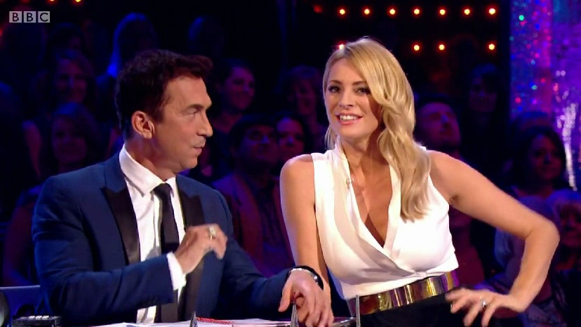 tessdaly-strictlycomedancing2014wk3-tvfashioncelebritydresses-suzanneneville5