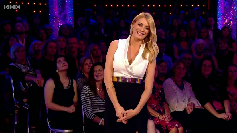 tessdaly-strictlycomedancing2014wk3-tvfashioncelebritydresses-suzanneneville6