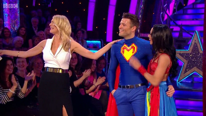 tessdaly-strictlycomedancing2014wk3-tvfashioncelebritydresses-suzanneneville8
