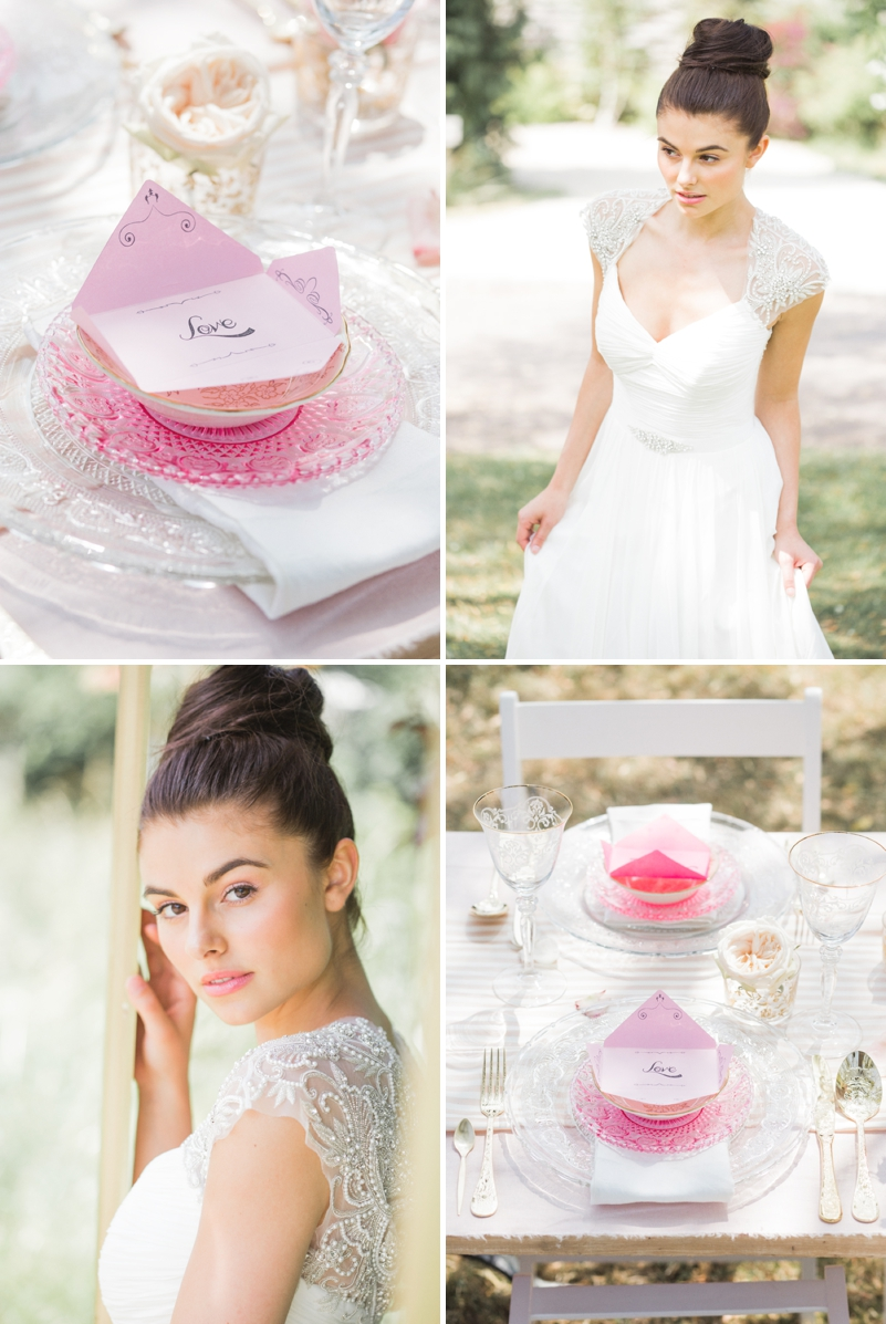 Cherish by suzanne neville. for rock my wedding bridal blog, novello 2015 collection