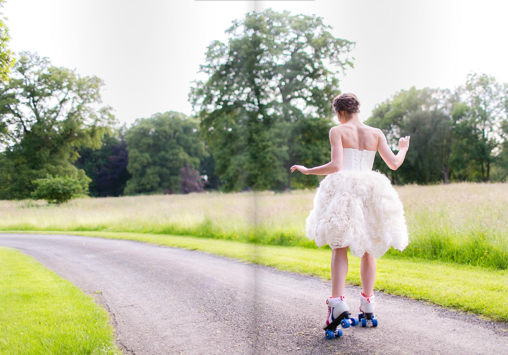 Rock my wedding birdal blog. Novello 2015 shaftsbury. by suzanne neville