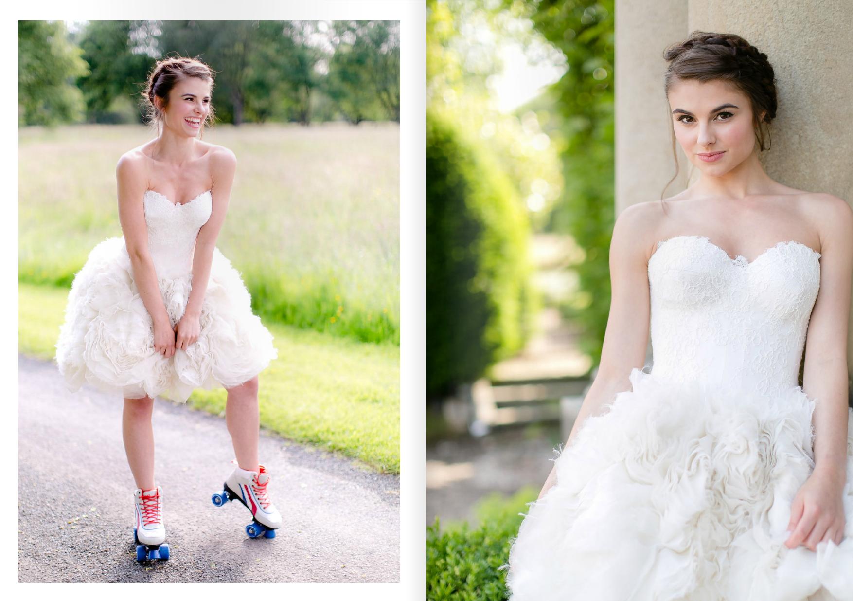 Rock my wedding birdal blog. Novello 2015 shaftsbury. by suzanne neville  xx