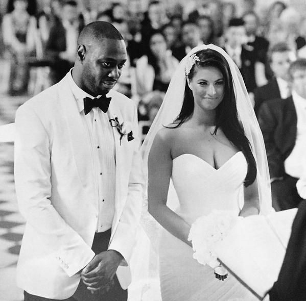 ledley-king-amy-kavanagh-wedding-hello-suzanne-neville-dress-01