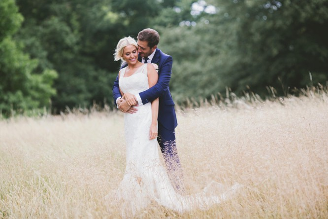 0426-1Suzanne Neville Real bride