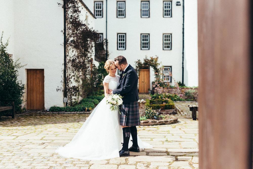 Rebecca-Charlies-wedding-411
