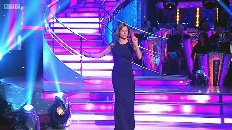 darceybussell_strictly coomedancing_celebrityfashion_designerdressesby SuzanneNeville1