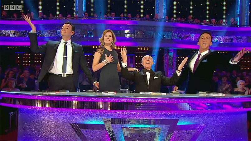 darceybussell_strictly coomedancing_celebrityfashion_designerdressesby SuzanneNeville2