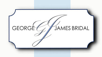 george-james-bridal-bridalstockists-suzannenevilledesignerweddingdresses
