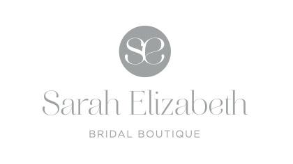 sarah-elisabeth-bridal-bridalstockists-suzannenevilledesignerweddingdresses