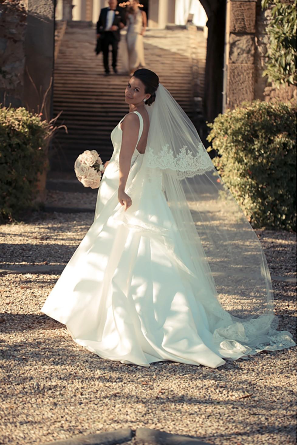 Jewish-wedding-Florence_0390-1-e1455036693550