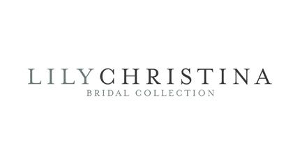 Lily Christina