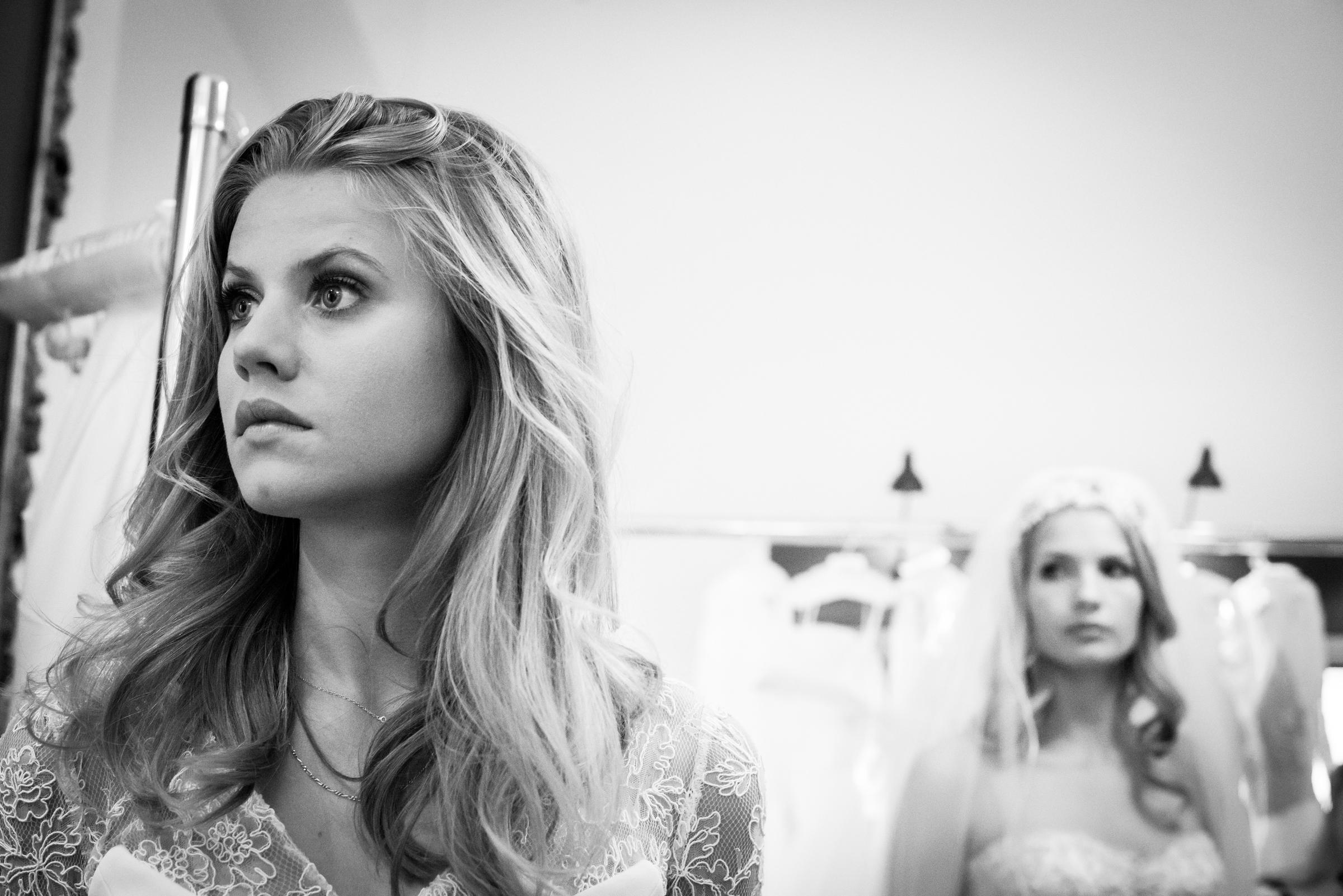 Portrait Collection - Candid shots - Juliet Mckee Photography-114 copy