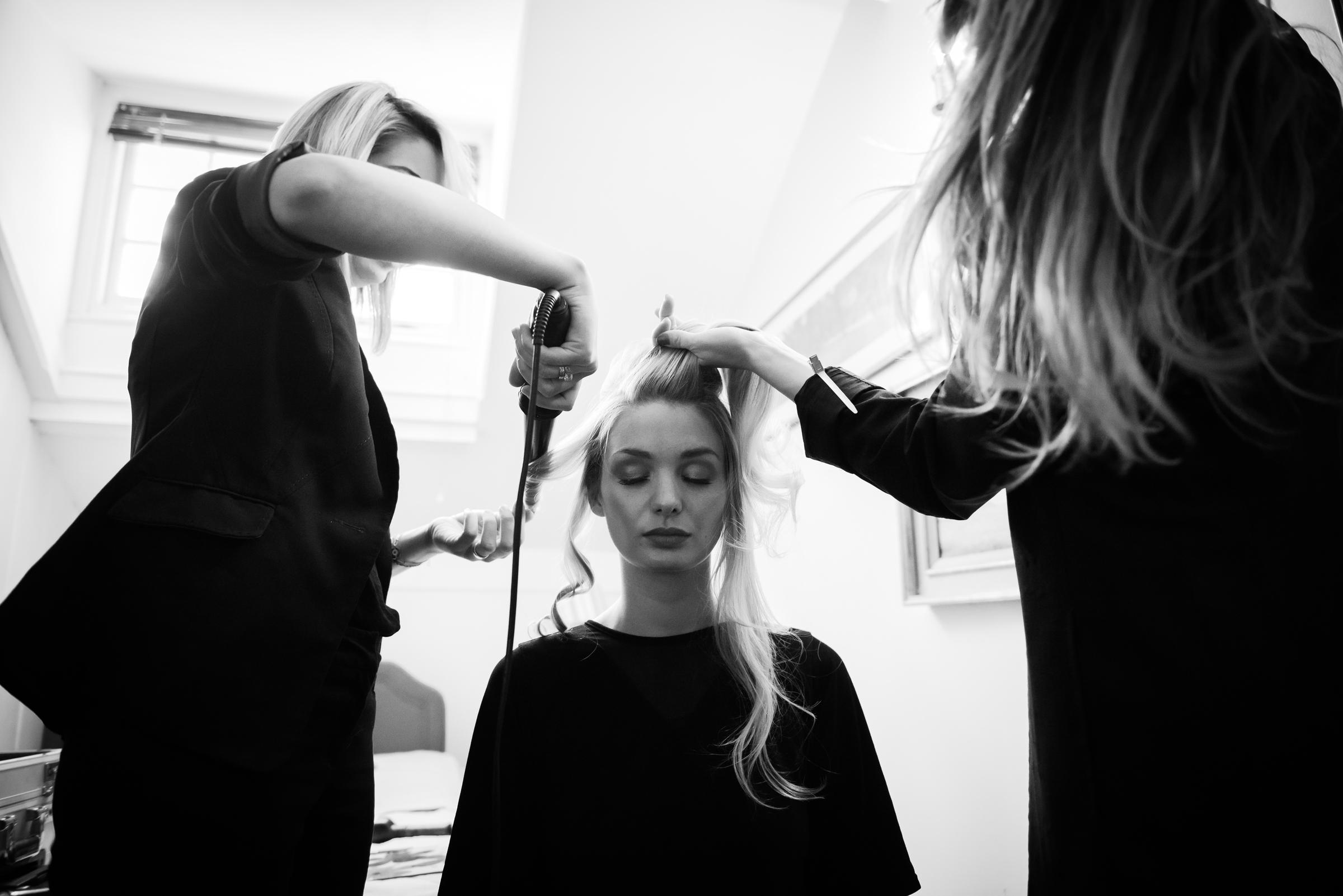 Portrait Collection - Candid shots - Juliet Mckee Photography-176