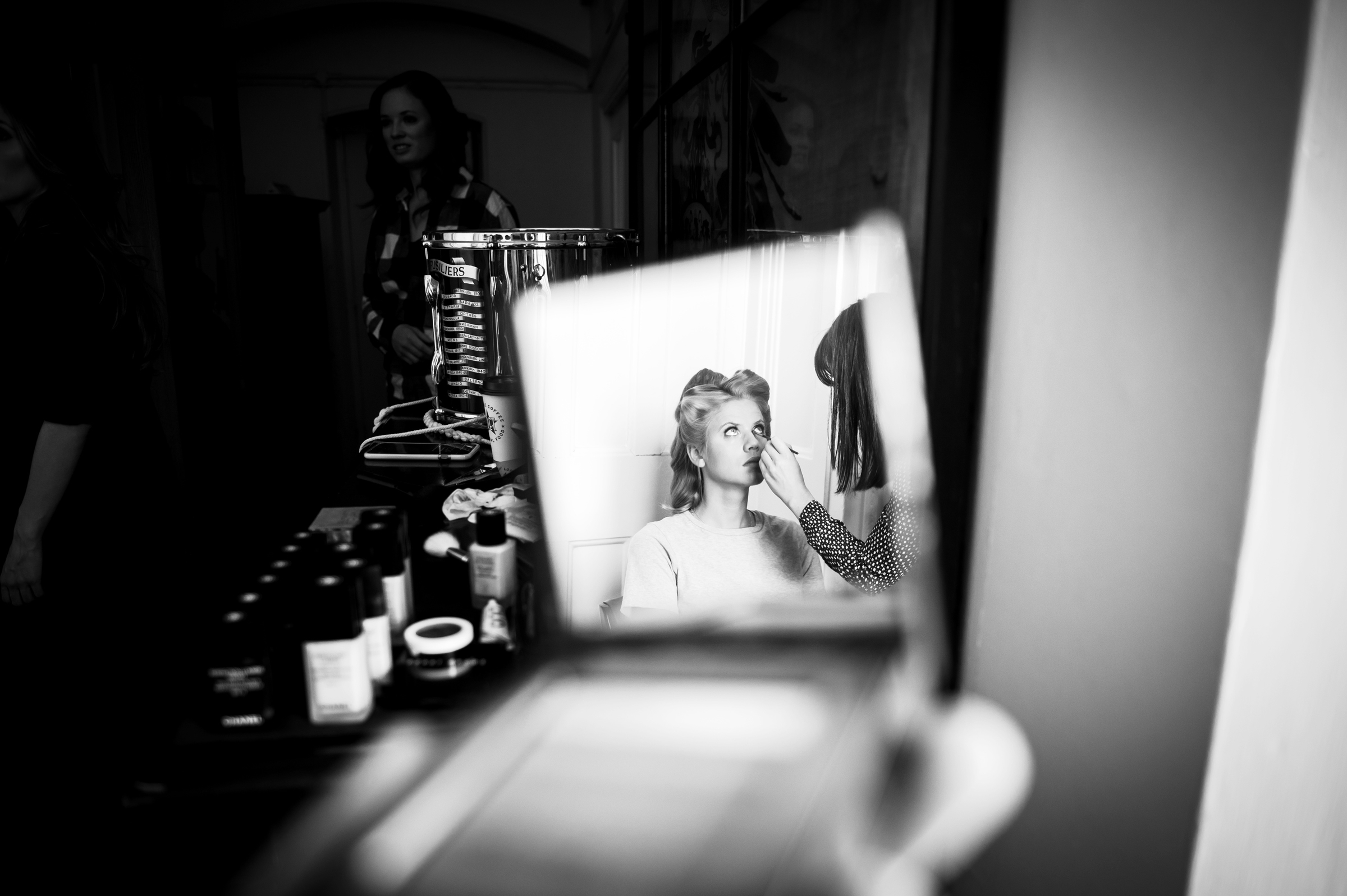 Portrait Collection - Candid shots - Juliet Mckee Photography-178