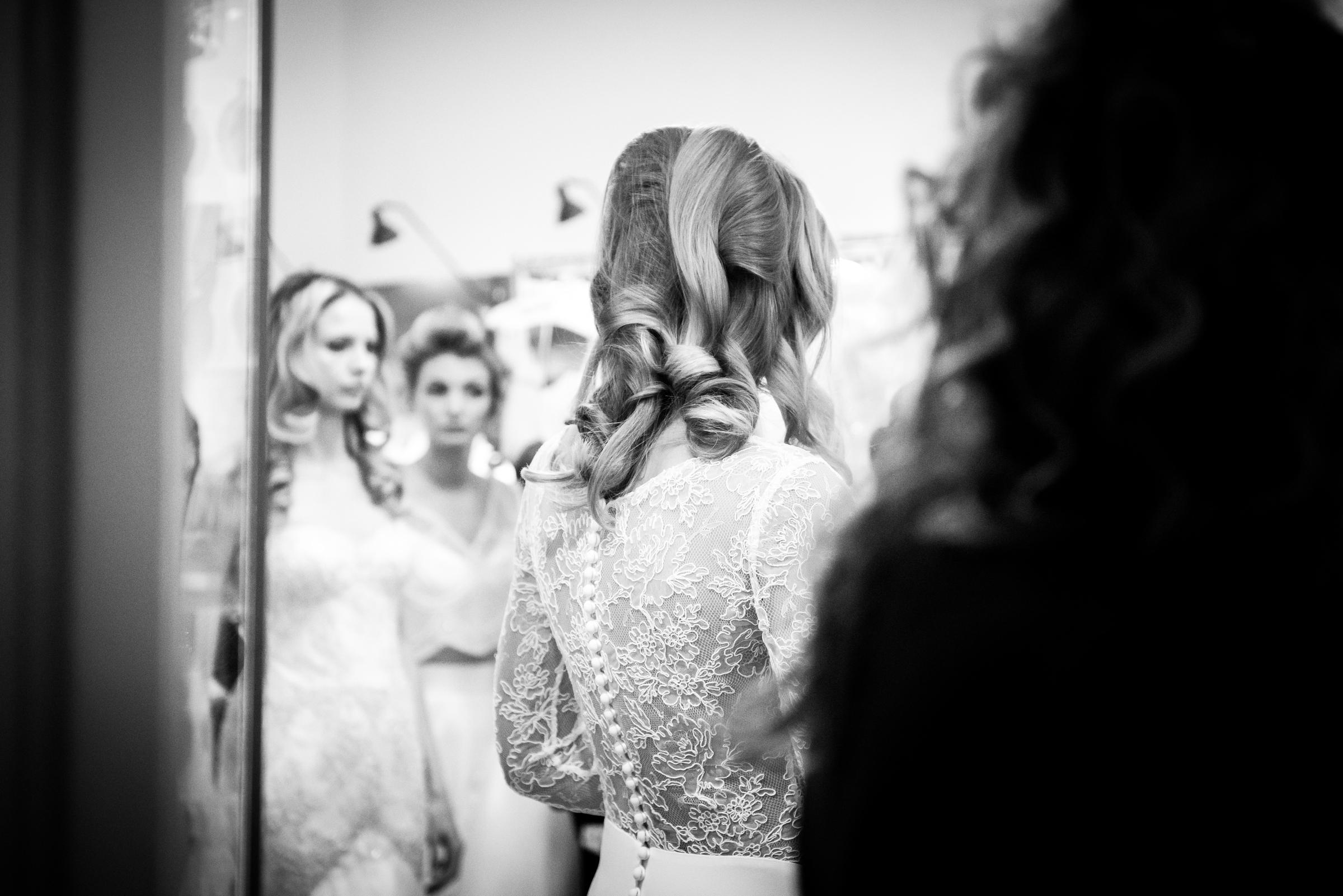 Portrait Collection - Candid shots - Juliet Mckee Photography-196