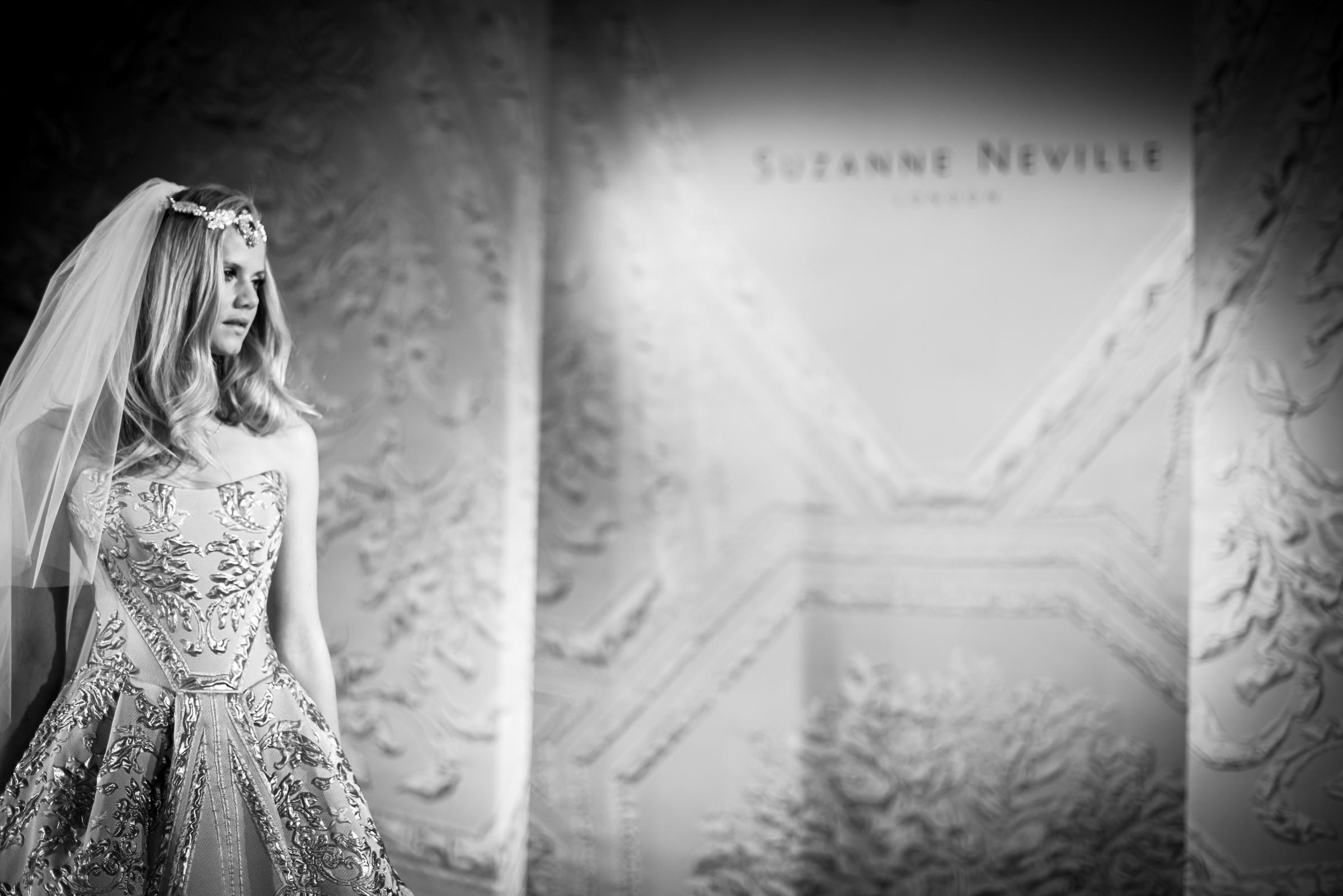 Portrait Collection - Candid shots - Juliet Mckee Photography-2 Suzanne Neville