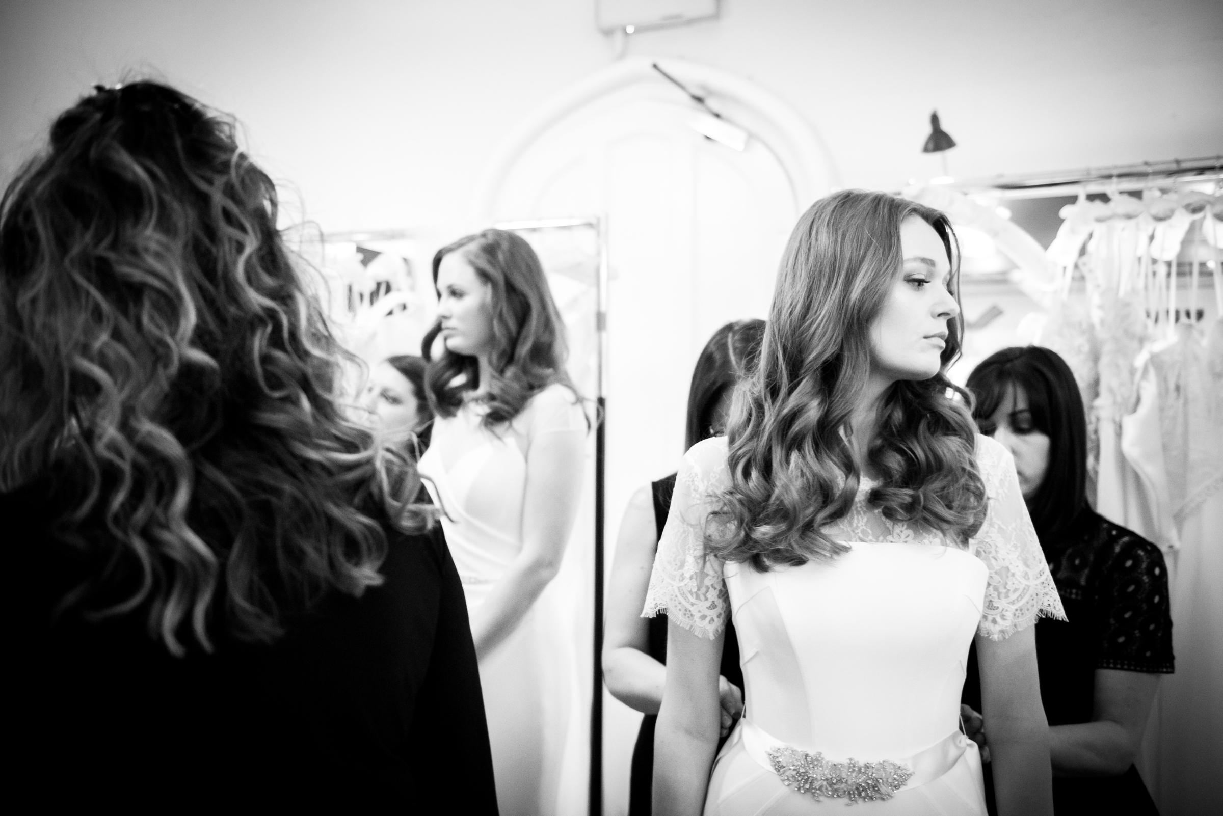 Portrait Collection - Candid shots - Juliet Mckee Photography-202