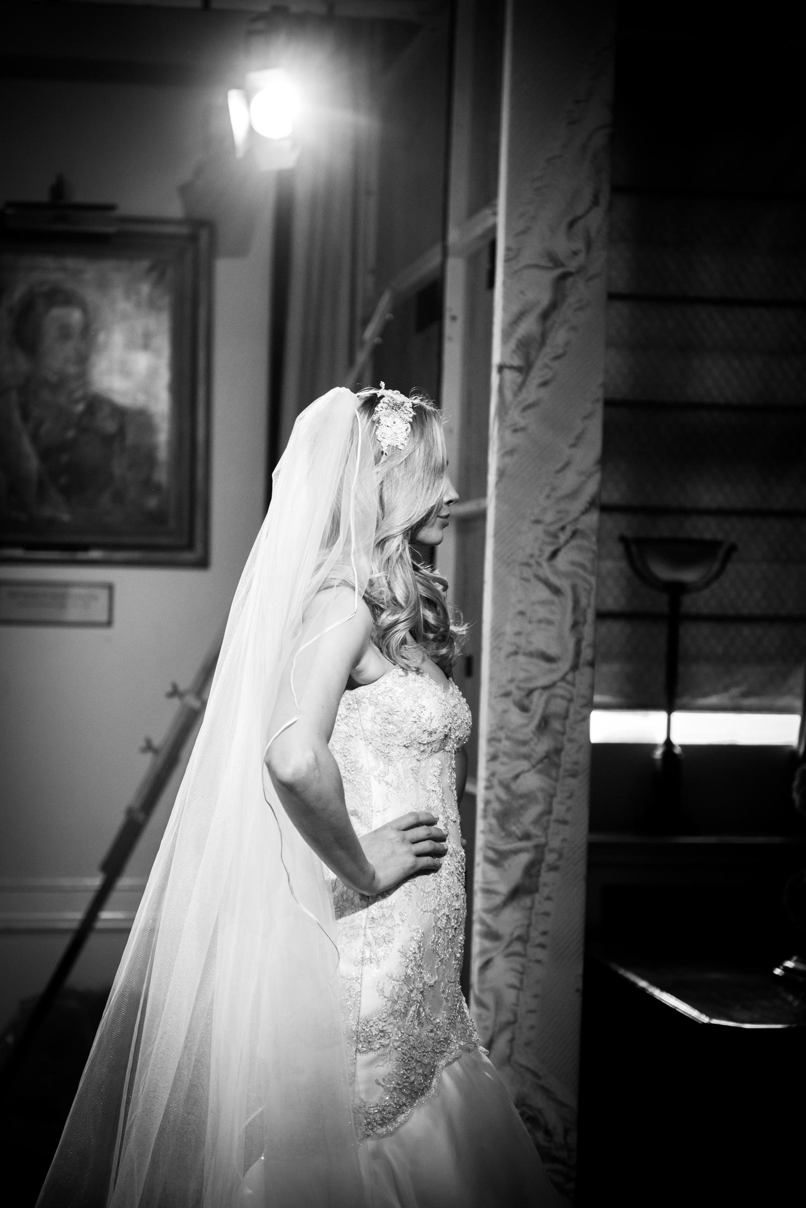 Portrait Collection - Candid shots - Juliet Mckee Photography-6 copy Suzanne Neville