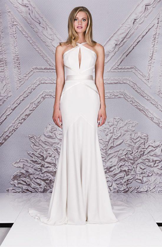 dressesforweddings-by-designer-suzanne-neville-rossetti