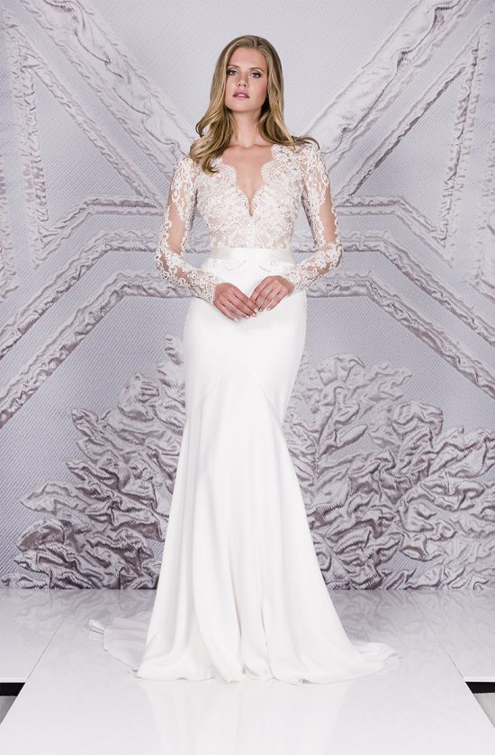 dressesforweddings-by-designer-suzanne-neville-salvadour1