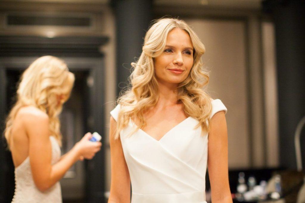 brides-magazine-reader-event-rosewood-london-designer-wedding-dresses-suzanne-neville08