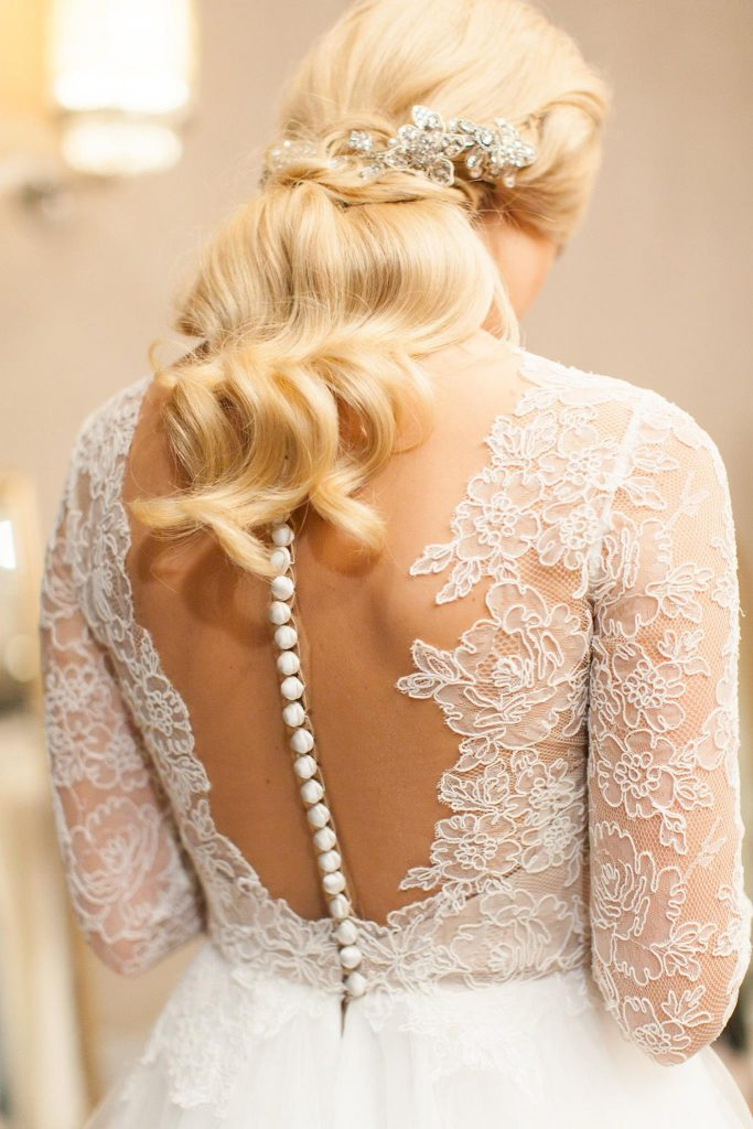 brides-magazine-reader-event-rosewood-london-designer-wedding-dresses-suzanne-neville09