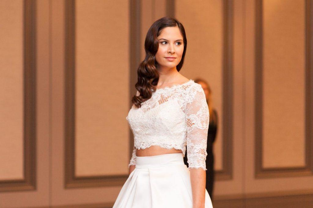 brides-magazine-reader-event-rosewood-london-designer-wedding-dresses-suzanne-neville10