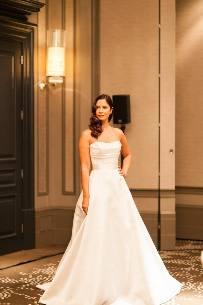 brides-magazine-reader-event-rosewood-london-designer-wedding-dresses-suzanne-neville13