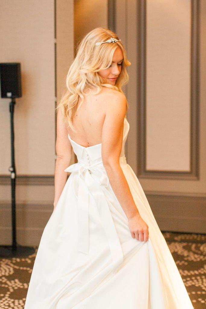 brides-magazine-reader-event-rosewood-london-designer-wedding-dresses-suzanne-neville14