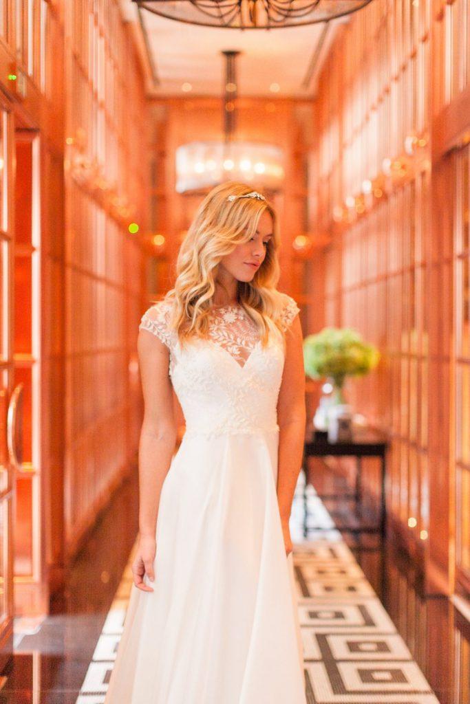 brides-magazine-reader-event-rosewood-london-designer-wedding-dresses-suzanne-neville17
