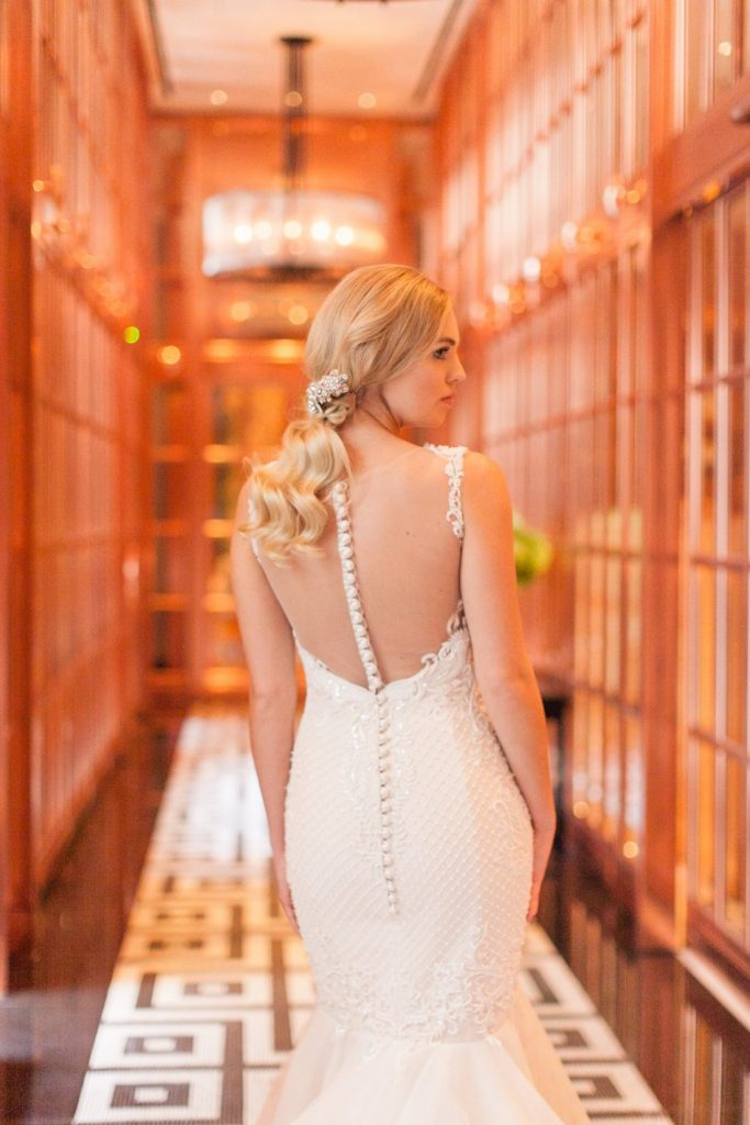 brides-magazine-reader-event-rosewood-london-designer-wedding-dresses-suzanne-neville18