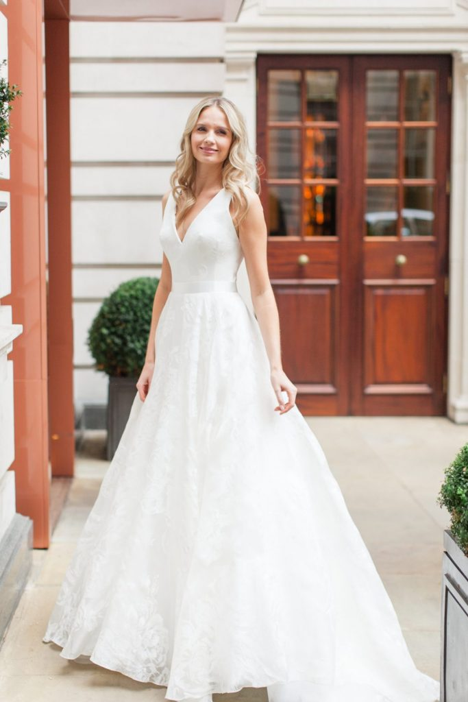 brides-magazine-reader-event-rosewood-london-designer-wedding-dresses-suzanne-neville21