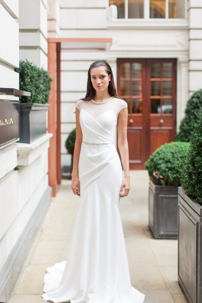 brides-magazine-reader-event-rosewood-london-designer-wedding-dresses-suzanne-neville22