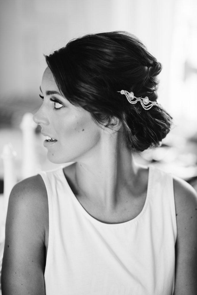 real-life-brides-kate-sutton-designer-wedding-dresses-dominion-suzanne-neville07
