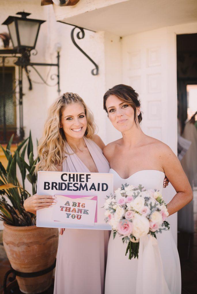real-life-brides-kate-sutton-designer-wedding-dresses-dominion-suzanne-neville12