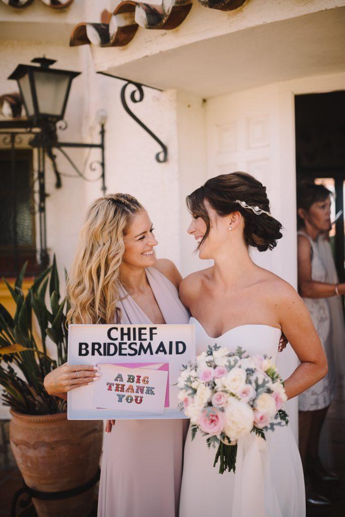 real-life-brides-kate-sutton-designer-wedding-dresses-dominion-suzanne-neville13