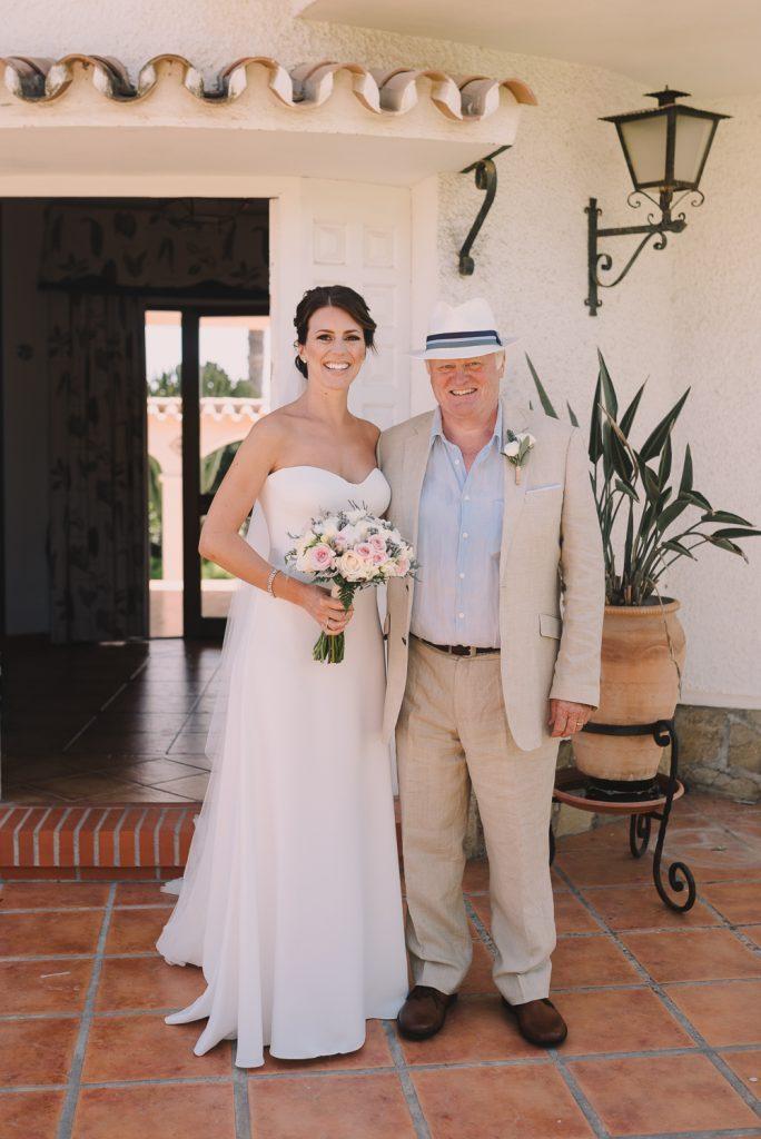 real-life-brides-kate-sutton-designer-wedding-dresses-dominion-suzanne-neville14